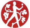 ANAV logo
