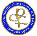 CPF_Logo50ans