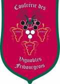 Vignoblesfribourgeois