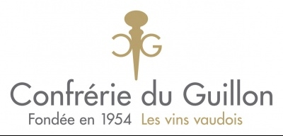 guillon09logo