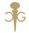 guillon simplifié