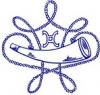 olifants_logo