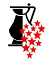 ordre de la channe logo