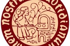 LogocoulCHBP
