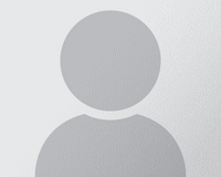 no_profile_image